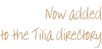 Now added to the Tilia directory