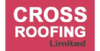 Cross Roofing